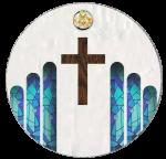OLF Parish
