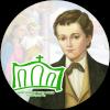 Saint Dominic Savio Parish